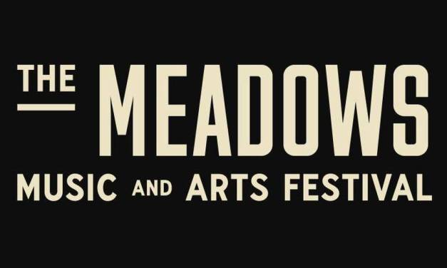 The Meadows 2017 || Food And Drink Lineup