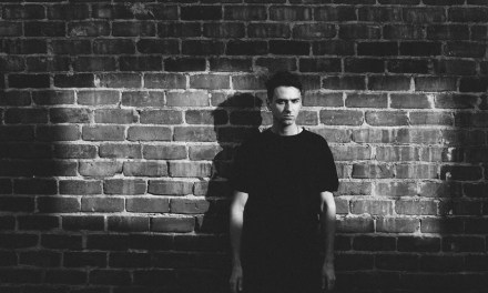 Boys Noize Releases 'Birthday' ft. Danny Brown & Goes On Tour