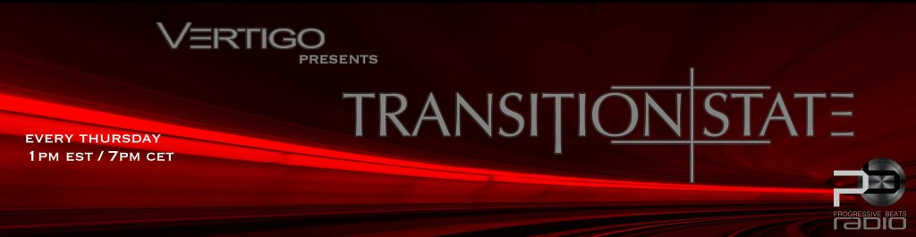 Vertigo Presents Transition State