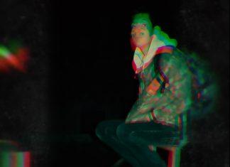 DESVELADA Artist Spotlight
