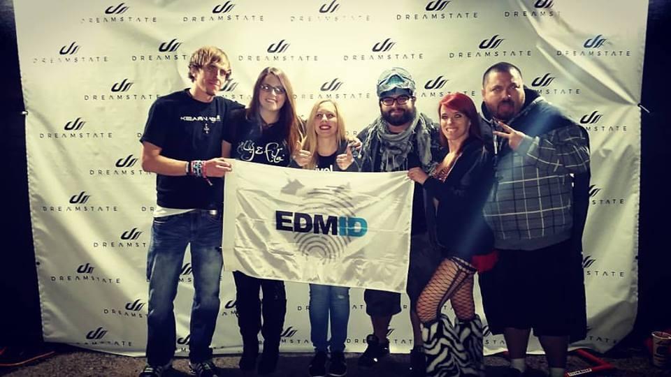 edm-id