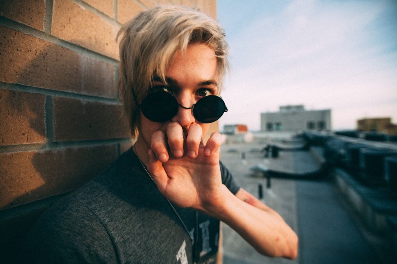 Featured Interview || Ghastly