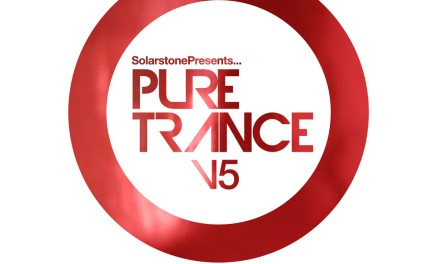 Solarstone, Sneijder & Forerunners Mix 'Pure Trance V5'