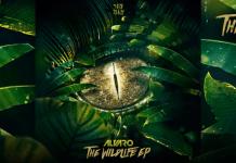 The Wildlife EP