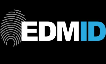 Happy Second Birthday, EDM Identity!