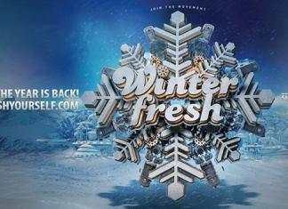 Winterfresh Music Festival 2016