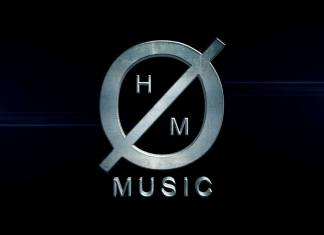 Ohm Music Beautiful Mystery