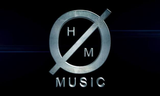 """Omair Mirza Unveils """"Beautiful Mystery"""" & New Label ØHM Music"""