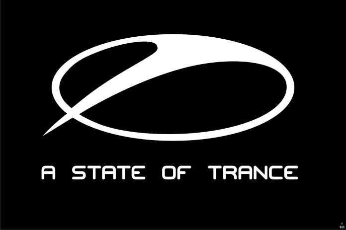A State Of Trance Anniversary Anthems Ranked Edm Identity