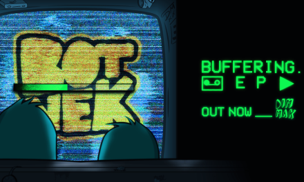 """Botnek Releases """"Pickles!"""" Off Their Newest EP!"""
