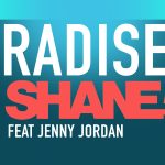 """Shane54 Reveals Solo Debut With """"Paradise""""!"""