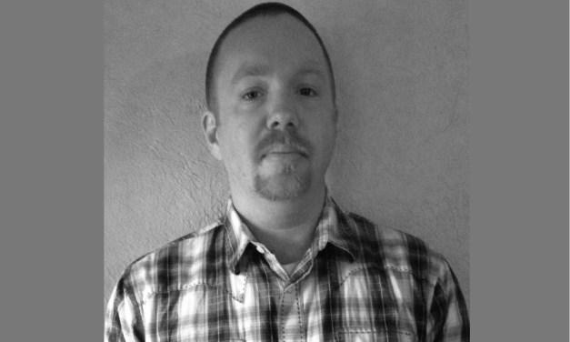 ID Spotlight || Chris Little