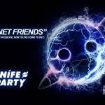 #TBT || Knife Party – Internet Friends