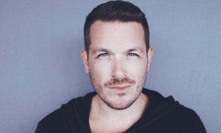 Featured Interview || Plastik Funk