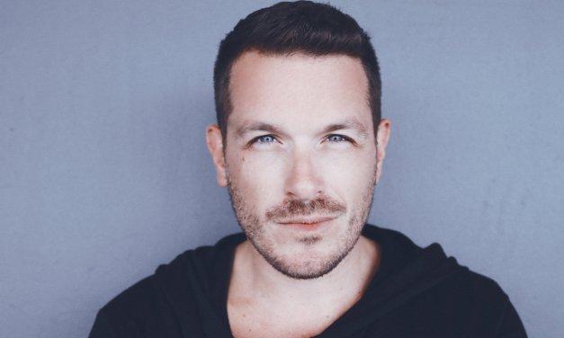 Featured Interview    Plastik Funk
