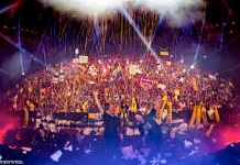 Dada Life The Compound Evolved The Compound: Evolved