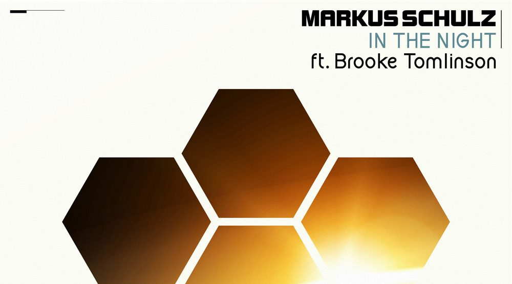 "Markus Schulz's ""In The Night"" Gets The Remix Treatment!"