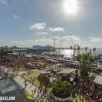 CRSSD Festival Spring 2017 || The Essentials