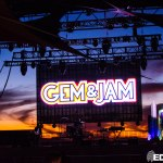 Gem and Jam Festival 2017 || Event Review