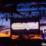 Gem and Jam Festival 2017 || Event Review
