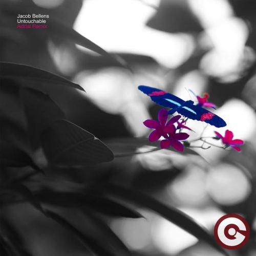 Jacob Bellens Untouchable Addal Remix