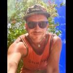 ID Spotlight || Jason McCracken