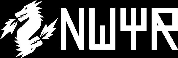 NWYR Logo