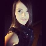 ID Spotlight || Olive Marshall