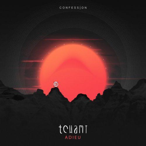 Tchami Adieu