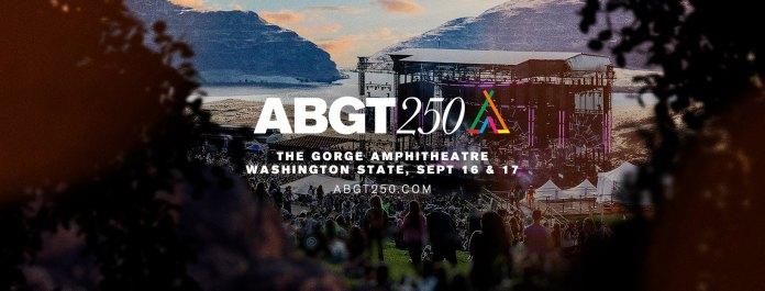 ABGT250