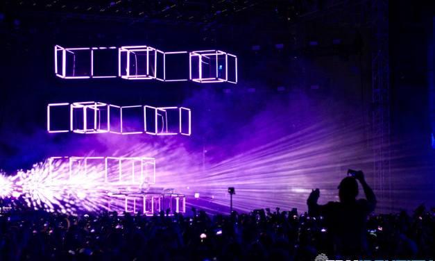 Air + Style LA 2017    Event Review