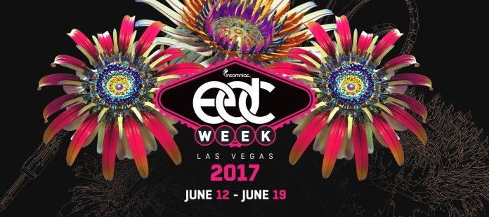 EDC Week 2017