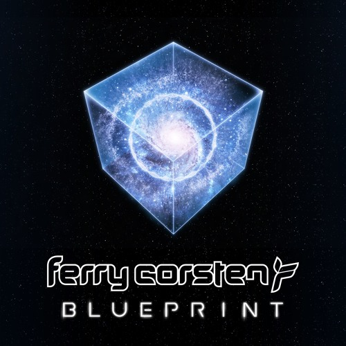 The launch volume 025 edm identity ferry corsten blueprint malvernweather Gallery