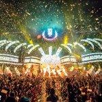 Ultra Music Festival 2017 || Livesets