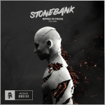 "Stonebank Has Fans ""Ripped To Pieces"""