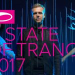 Album Review || A State Of Trance 2017