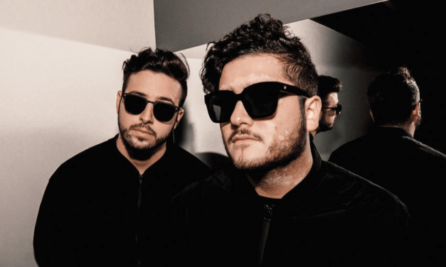 In-Depth Interview With Boombox Cartel