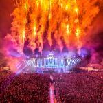 The Best East Coast Festival Alternatives To Mysteryland USA!