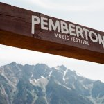 Pemberton Music Festival 2017 || Lineup Announcement!