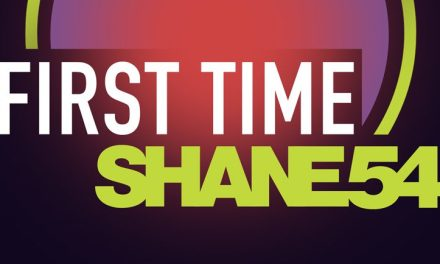 "Shane 54 Releases New Track, ""First Time"" With Remixes!"