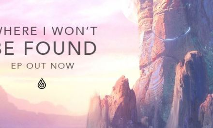Album Review || Seven Lions – Where I Won't Be Found