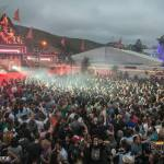 Luminosity Beach Festival 2017 || Livesets
