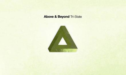 #TBT || Above & Beyond – Stealing Time