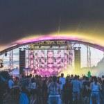 AIM Festival Montreal 2017 || Sebastian's Experience
