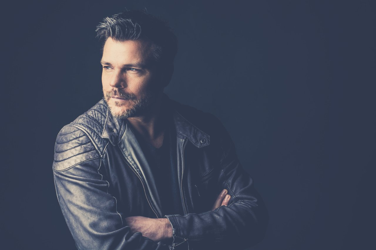 Featured Interview || ATB