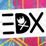 Sound Presents EDX || Event Preview & Giveaway