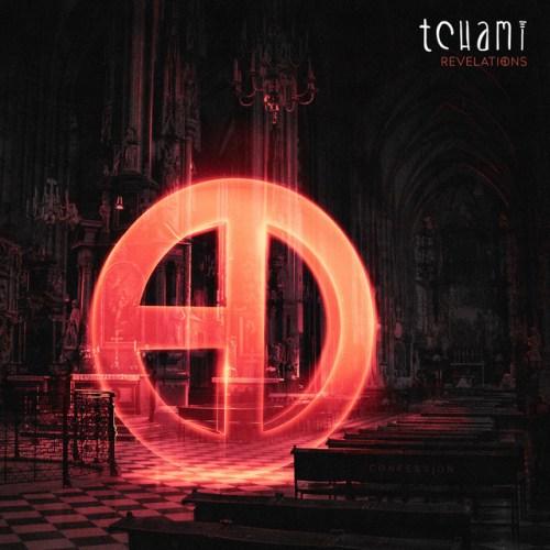Tchami Revelations EP
