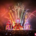 Mysteryland Reveals Exclusive Armin van Buuren Finale