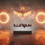 Album Review || Illenium – Awake