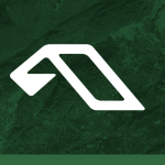 Anjunadeep Announces North American Tour 2017 Lineup